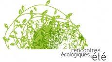 logoRee2013-1-e4b86