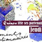 petite-news