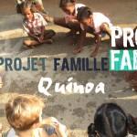 1712_bandeau-projet-familles