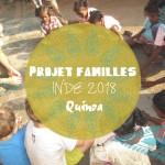 projet famille