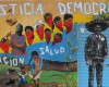 Formation préparatoire aux Brigades Civiles d'Observation au Chiapas - BRICO