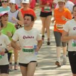 20 km 2012 02