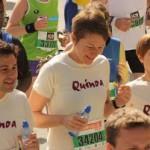 20 km 2012