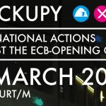 Blockupy Image