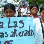 Bandeau-Guatemala