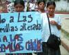 Projet international au Guatemala - rejoignez le groupe !