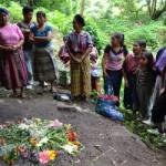 guatemala-1