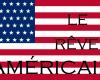 Le rêve américain: la plus grande arnaque de tous les temps