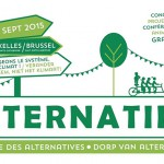 alternatiba-site