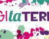 FESTIVAL La Semo – Forum associatif
