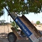 caleche _vente_assainissement_compostage