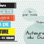 logo-club-de-lectures1[1]