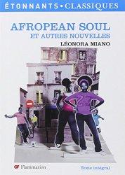 afropean soul