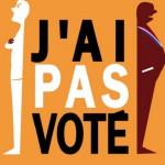 j-ai-pas-vote-documentaire