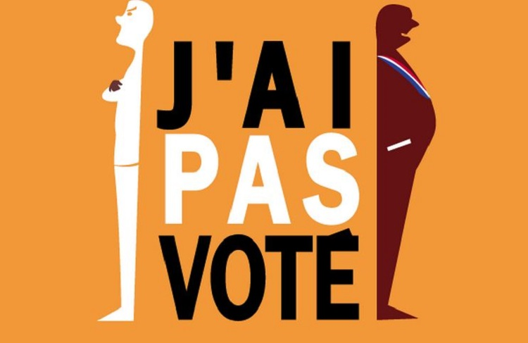 j-ai-pas-vote-documentaire