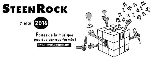 steenrock_2016
