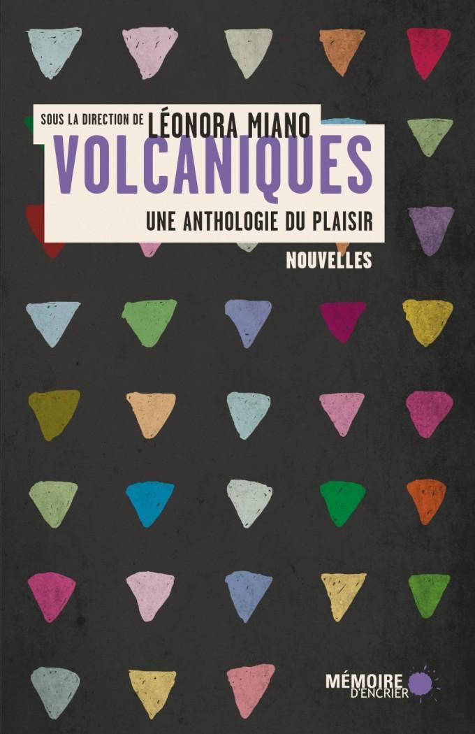 volcanique