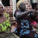 Bandeau-Benin