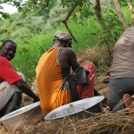 Bandeau-Benin-2