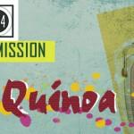 quinoa_-radio_mozaik-2_MEeAbJv