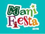 logo Manifiesta 2016