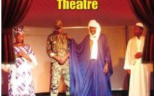 ACTE Sept - Inauguration du projet Sirabo
