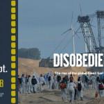 bandeausite--ciné-débat--desobeissance