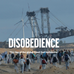 disobedience img