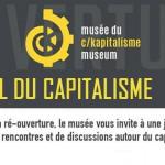 festival-du-capitalisme