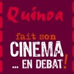 logo ciné-débat