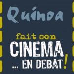 logo ciné-débat-blue