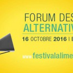 forum des alternatives festival alimenterre