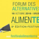 Festival-alimenterre-2016