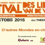 festival-des-libertes-2016