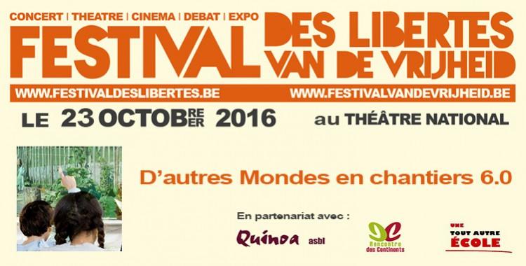D'AUTRES MONDES EN CHANTIER 6.0 !