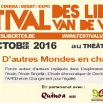festival-des-libertes-2016-forum