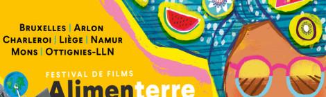 Forum des Alternatives · 12/10 !