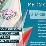 regards-croises-conferences-frayba-pdg