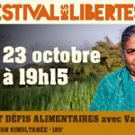 231032016-festival-des-libertes