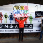 tribunal-monsanto01
