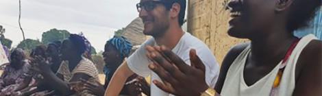Projet agroécologie au Sénégal - Rejoignez le groupe !