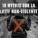 couverture 10 mythes