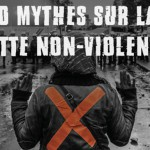 couverture-10-mythes-600x380