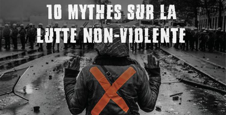 couverture-10-mythes-600x380
