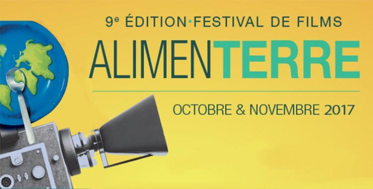 Forum des Alternatives - dimanche 15/10