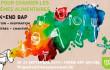 Formation · Agir pour changer les systèmes alimentaires