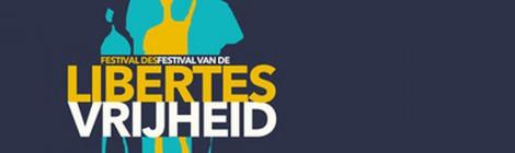 Festival des Libertés : 2 débats !