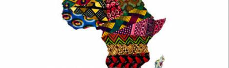 Felwine Sarr · Afrotopia