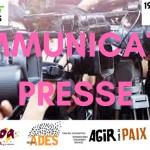 comm presse-nl