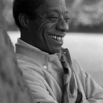 220px-James_Baldwin_33_Allan_Warren